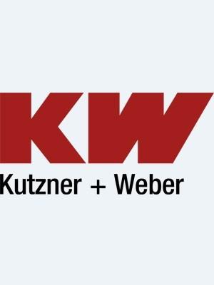 logo kw gd